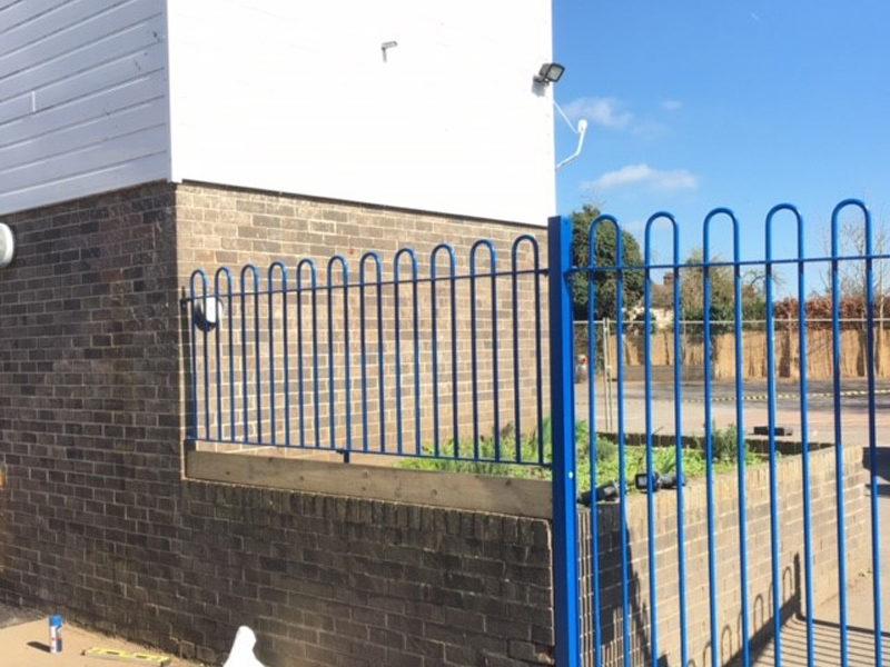 fencing13