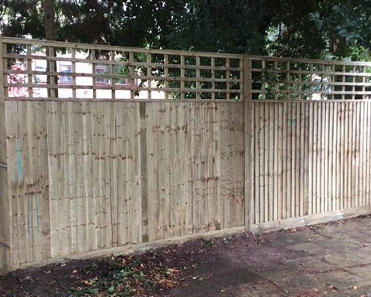 fencing20