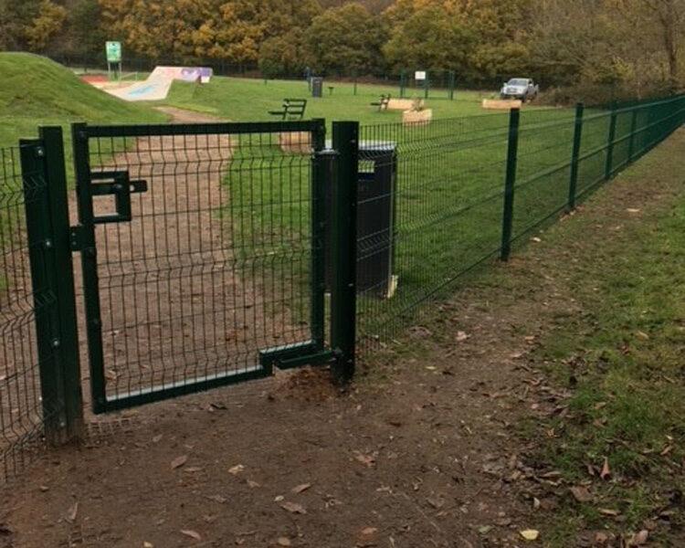 fencing25